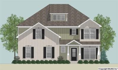104 Shields Lake Drive, Huntsville, AL 35811 - #: 1097024