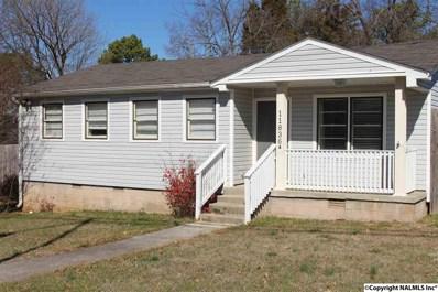 11836 East Gateway Drive E, Huntsville, AL 35803 - #: 1097032