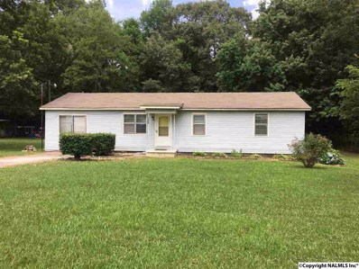13929 Nancy Lou Loop, Athens, AL 35611 - #: 1097064