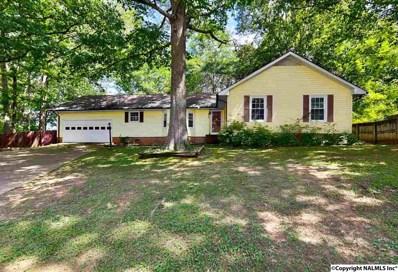 2509 Gawain Road, Huntsville, AL 35803 - #: 1097118