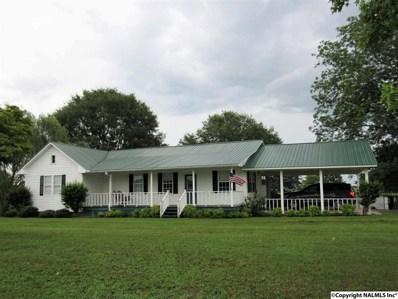 971 County Road 37, Crossville, AL 35962 - #: 1097132