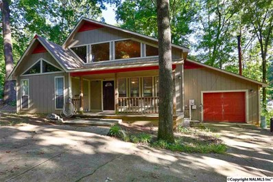 9768 Poplar Point Loop, Athens, AL 35611 - #: 1097154