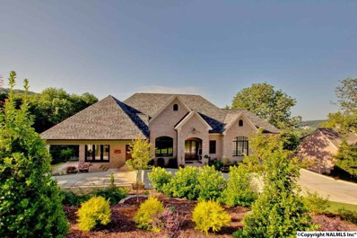 1254 Deborah Drive, Huntsville, AL 35801 - #: 1097218