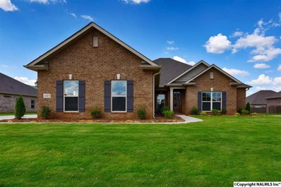 4313 Flint Drive, Owens Cross Roads, AL 35763 - #: 1097234