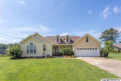 152 Sandy Shores, Rainbow City, AL 35906 - #: 1097237