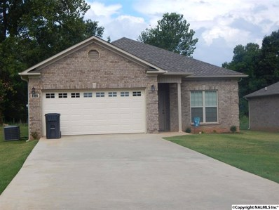 170 Skidmore Road, Decatur, AL 35603 - #: 1097294