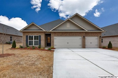122 Shrewsberry Drive, New Market, AL 35761 - #: 1097315