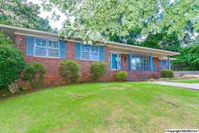 2213 Maysville Road, Huntsville, AL 35811 - #: 1097366