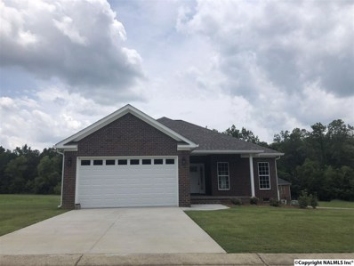 2426 Bluff Haven Lane, Hokes Bluff, AL 35903 - #: 1097486