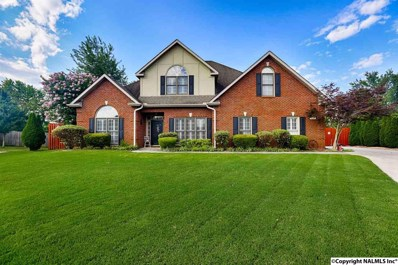 113 Ervington Place, Madison, AL 35758 - #: 1097496