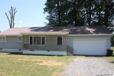 726 Maple Road, New Hope, AL 35760 - #: 1097509