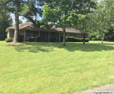 104 Doe Crossing Lane, Toney, AL 35773 - #: 1097518