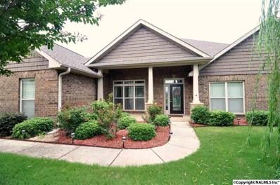 306 Waterdance Drive, Madison, AL 35756 - #: 1097561