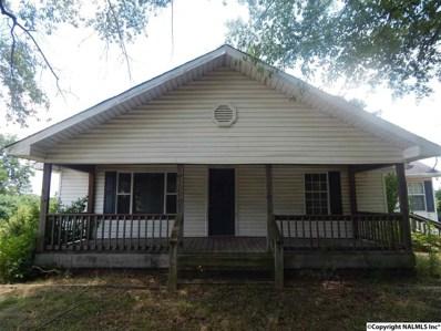 4984 County Road 24, Crossville, AL 35962 - #: 1097574