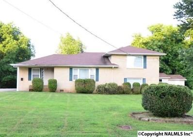 1736 Brandon Town Road, Huntsville, AL 35816 - #: 1097577