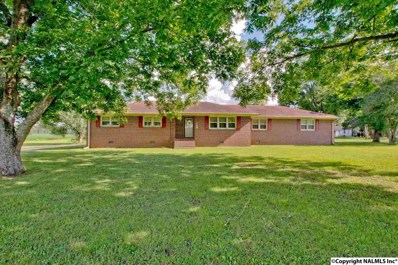 106 Albert Mann Road, New Hope, AL 35760 - #: 1097599