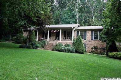 1911 Fairmont Road, Huntsville, AL 35801 - #: 1097643