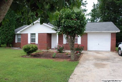 27 Green Valley Circle, Fort Payne, AL 35967 - #: 1097647