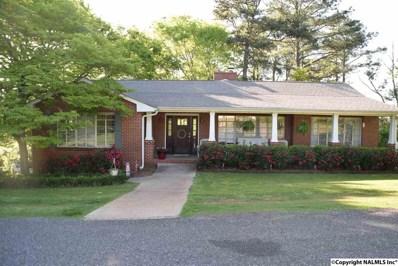 2725 Hilltop Circle, Gadsden, AL 35904 - #: 1097684