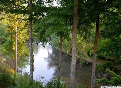 133 Edenshire Drive, Huntsville, AL 35811 - #: 1097699