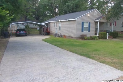 3503 Madison Avenue, Gadsden, AL 35904 - #: 1097735