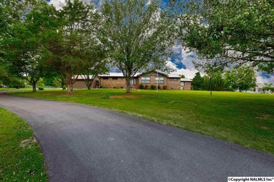 434 Love Branch Road, Harvest, AL 35749 - #: 1097786