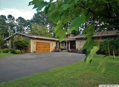 2213 Burningtree Drive, Decatur, AL 35603 - #: 1097819
