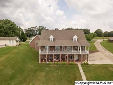 280 Alabama Shores Road, Muscle Shoals, AL 35661 - #: 1097867