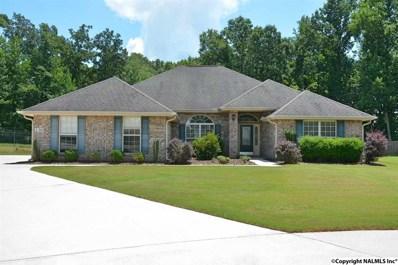130 Swan Pond Drive, Huntsville, AL 35824 - #: 1097882