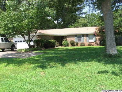 397 Shelton Road, Madison, AL 35758 - #: 1097885