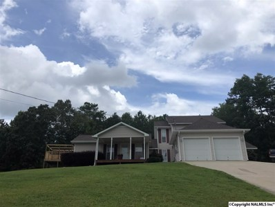 5840 Vista Trail, Southside, AL 35907 - #: 1097887