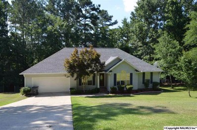 2940 Plymouth Rock Trail, Southside, AL 35907 - #: 1097939