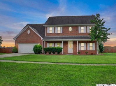 302 Early Harvest Court, Harvest, AL 35749 - #: 1098030