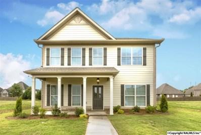 9 Patana Lane, Huntsville, AL 35824 - #: 1098043