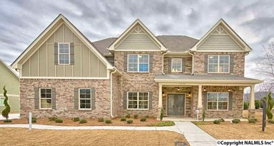 2031 Sarah Lane, Decatur, AL 35603 - #: 1098044