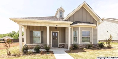 2027 Sarah Lane, Decatur, AL 35603 - #: 1098052