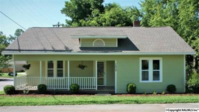 1232 Oakwood Avenue, Huntsville, AL 35811 - #: 1098066