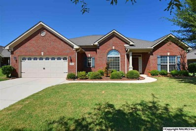 202 Ashbourne Court, Madison, AL 35758 - #: 1098067