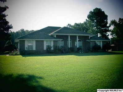 103 Loganberry Lane, Harvest, AL 35749 - #: 1098079
