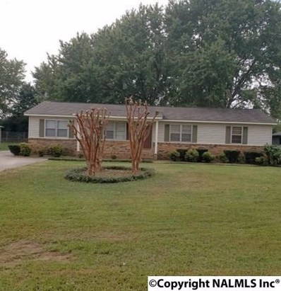 17076 Ferry Road, Athens, AL 35611 - #: 1098107