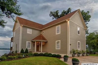 6066 Bay Hill Drive, Athens, AL 35611 - #: 1098108