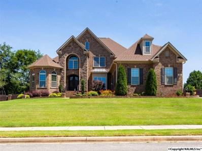 148 Forest Ridge Drive, Huntsville, AL 35806 - #: 1098161