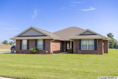 115 Loganberry Lane, Harvest, AL 35749 - #: 1098162