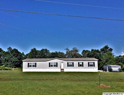 173 Rock Springs Road, Hartselle, AL 35640 - #: 1098181