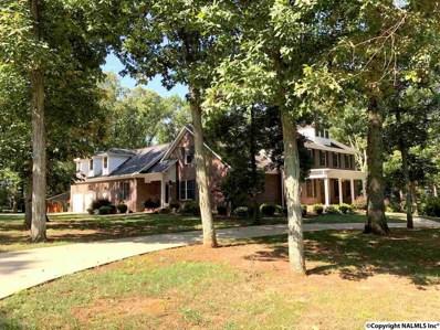 4000 Piedmont Drive, Huntsville, AL 35801 - #: 1098197