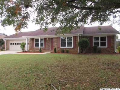 2207 Anderson Drive SW, Decatur, AL 35603 - #: 1098275