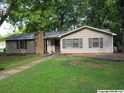 1602 Eastmead Avenue, Decatur, AL 35601 - #: 1098293