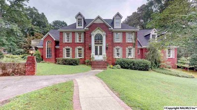 1810 Martha Lane, Arab, AL 35016 - #: 1098329