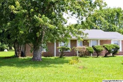 15275 Cannon Road, Elkmont, AL 35620 - #: 1098345