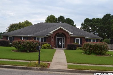220 Alder Branch Court, Madison, AL 35747 - #: 1098346